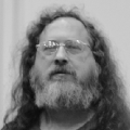 Dr. Richard  Stallman profile picture for The What If...? Conference